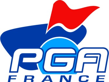 pga_logo_france